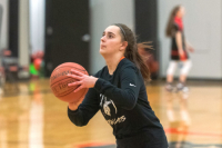 Gallery: Girls Basketball R A Long @ Washougal